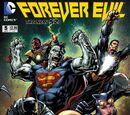 Forever Evil Vol 1 5