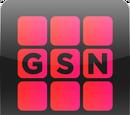 GSN TV