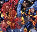 X-Men (Earth-32000)