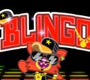 Diggin' Ya Lingo