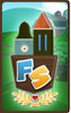 Farmers Square (farm)-icon.png