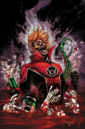Red Lanterns Vol 1 28 Textless.jpg
