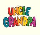 Secreto de la montaña del Tío Grandpa