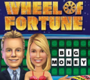 Wheel of Fortune (2012 video game)