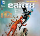 Earth 2 Vol 1 20