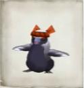 Penguin Monk.png