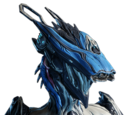 Zephyr Cierzo Helmet