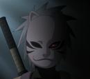 Kakashi's Anbu Arc: The Shinobi That Lives in the Darkness