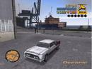 Oceanic-GTA3-mod.PNG