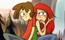 Wendy-and-Dipper-gravity-falls-35811597-900-555.png