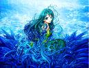 Little mermaid by eranthe-d5zq3pl.jpg