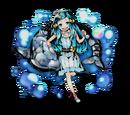 ID:493 インダストラ