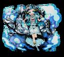 ID:494 水明竜インダストラ