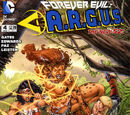 Forever Evil: A.R.G.U.S. Vol 1 4