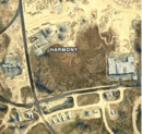 Satellite-Harmony-GTAV.png