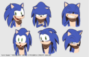Sonic expressions Sonic Boom.png