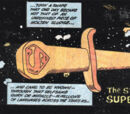 The Sword of Superman