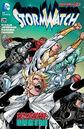 Stormwatch Vol 3 28.jpg