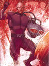 Black Manta Prime Earth 002.jpg