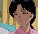 Shiori Minamino