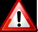 Alert Symbol.png
