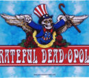 Grateful Dead-opoly