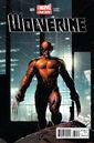 Wolverine Vol 6 1 Opeña Variant.jpg