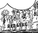 Locais da Red Line