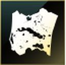 AC4A-Cartographer.png