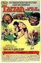 Tarzan Vol 1 1 Tarzan and the Jewels of Opar.jpg