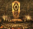 Dragonborn: Daedraschreine