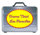 Drama Total: Los Parecidos