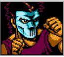 Casey Jones (1987 video games)