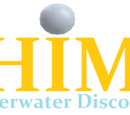 LEGO Legends of Chima: Underwater Discovery