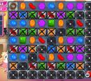 Level 526/Versions