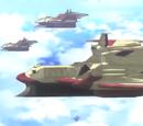 15th Aerial Strike Force