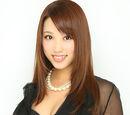 Akita Kazue