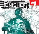 Punisher Vol 10 1/Images
