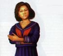 Yumiko Minamino