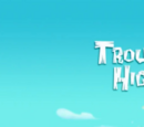 Trouble on the High Sneeze