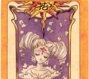 La Flor (Carta Clow)