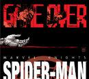 Marvel Knights: Spider-Man Vol 2 5
