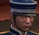 Shimazu Hisamitsu