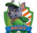 Rocky/Gallery