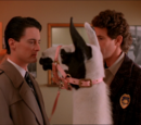 Images (Dale Cooper)