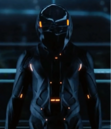 Tron legacy Rinzler.png
