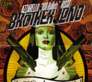 100 Bullets: Brother Lono Vol 1 6