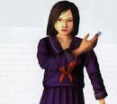 Rena Isayama