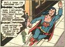 Superwoman Turnabout Trap 001.jpg