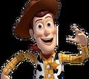 Woody Pride
